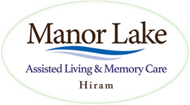Manor Lake Hiram